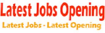 upcoming jobs