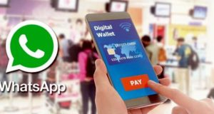 whats-app-pay