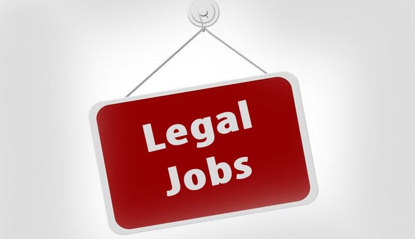 legal-jobs-judges-post