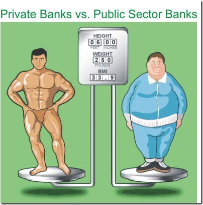 Public-vs-private