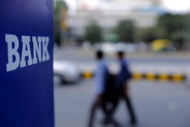 PSU bank-hiring