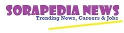 Sorapedia.com